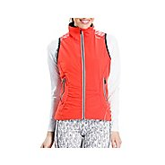Womens Lole Light Running Vests