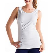 Womens Lole Twist Tank Top Technical Tops