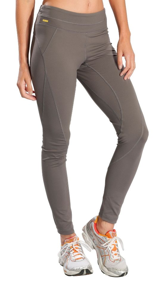 Lole Finalist Pant Fitted Tights
