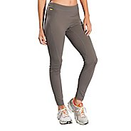 Womens Lole Finalist Pant Fitted Tights