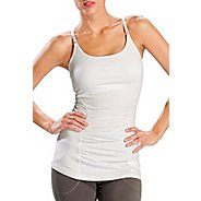 Womens Lole Breathe Tank Sport Top Bras