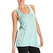 Womens Lole Savasana Tank Top Technical Tops