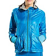 Womens Lole Cheer Running Jackets