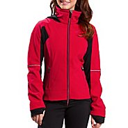 Womens Lole Fastness 3 Running Jackets