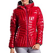 Womens Lole Elena 2 Jacket Outerwear Jackets