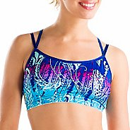 Womens Lole Kerry Sports Bras