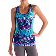Womens Lole Betty Tanks Technical Tops