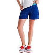 Womens Lole Movement Unlined Shorts