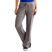 Womens Lole Refresh Full Length Pants