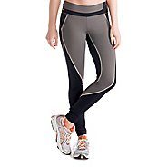 Womens Lole Finalist Full Length Pants