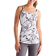 Womens Lole Breathe Tanks Technical Tops