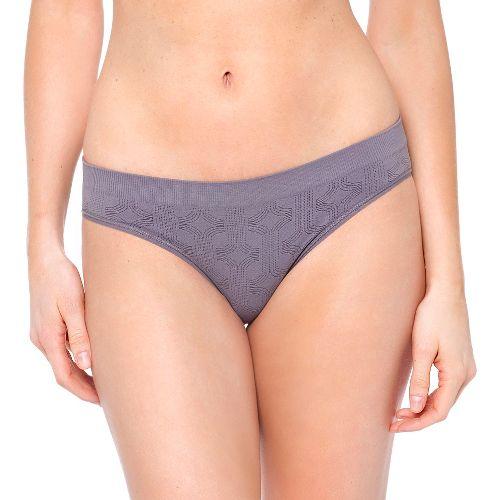 Women's Lole�Pretty Bikini