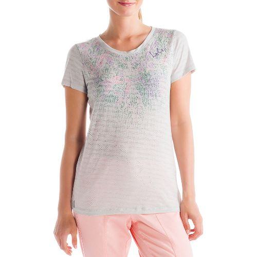 Women's Lole�Key Top