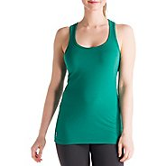 Womens Lole Pinnacle Tanks Technical Tops