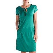 Womens Lole Energic Dress Fitness Skirts