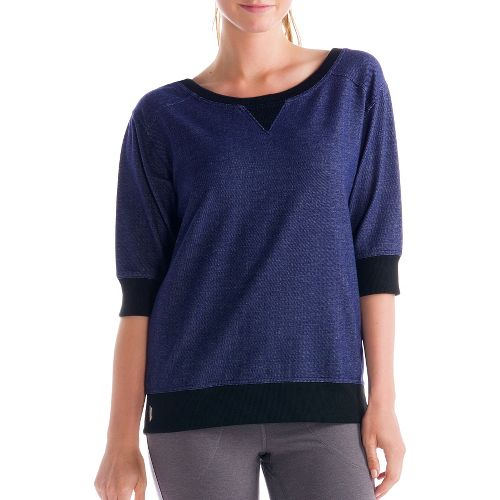 Women's Lole�Peaceful Top