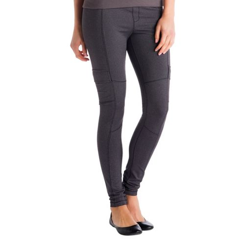 Womens Lole Oversea Pants - Black XS