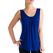 Womens Lole Pansy 2 Tanks Technical Tops