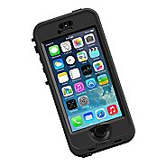 Lifeproof Nuud Case for iPhone 5S/5 Holders