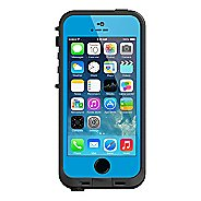 Lifeproof Fre Case for iPhone 5S/5 Holders
