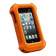 Lifeproof LifeJacket for iPhone 5 Holders