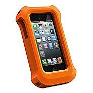 Lifeproof LifeJacket for iPhone 5 Holders