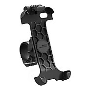 Lifeproof Bike and Bar Mount for iPhone 5 Holders