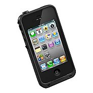 Lifeproof iPhone 4/4S Waterproof Case Holders