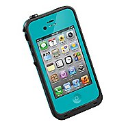LifeProof iPhone 4S/4 Case Holders