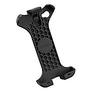 LifeProof iPhone 4S/4 Case Belt Clip Holders