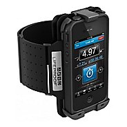 LifeProof iPhone 4S/4 Case Armband / Swimband Holders