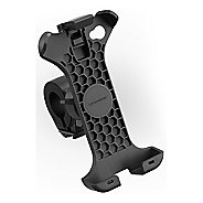 LifeProof iPhone 4S/4 Case Bike & Bar Mount Holders