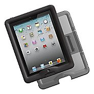 LifeProof iPad 2/3 Nüüd Case & Cover/Stand Bundle Holders