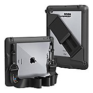 LifeProof Strap Accessory Pack for LifeProof iPad 2/3 Case Holders