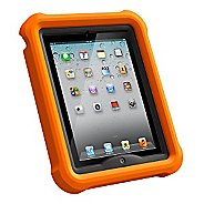 LifeProof iPad 2/3 LifeJacket Holders