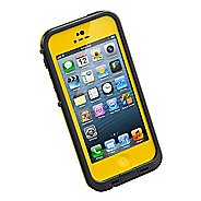 LifeProof fre iPhone Case for the iPhone 5 Holders