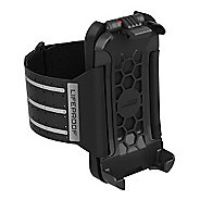 LifeProof Armband / Swimband for iPhone 5 Holders
