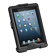 LifeProof iPad 2/3/4 Cradle Universal Mount Holders