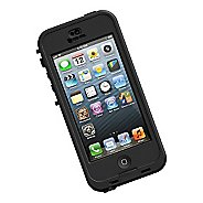 LifeProof Nuud iPhone Case for the iPhone 5 Holders
