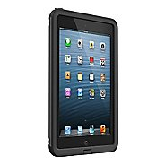 LifeProof iPad Mini Fre Case Holders