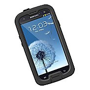 LifeProof Samsung Galaxy S3 Nuud Case Holders