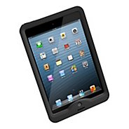 LifeProof iPad Mini Nuud Case Holders