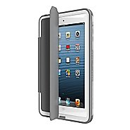 LifeProof Portfolio Cover/Stand for iPad Mini Fre Case Holders