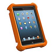 LifeProof iPad Mini LifeJacket Holders