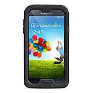 LifeProof Samsung Galaxy S4 Fre Case Holders