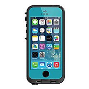 LifeProof iPhone 5S/5 Fre Case Holders