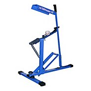 Louisville Slugger Ultimate Pitching Machine Fitness Equipment