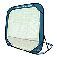 Louisville Slugger 5 Pop Up Net Fitness Equipment