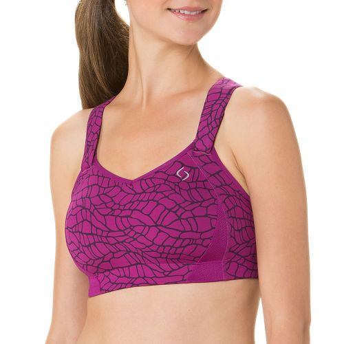 Women's Moving Comfort�Juno Bra