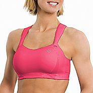 Womens Moving Comfort Juno Sports Bra